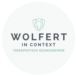 Wolfert in Context